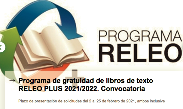Releo 20-21